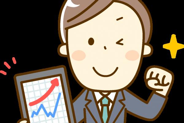 豪ドル円も78円台!初心者の失敗と大損と借金退場を防ぐチャート分析